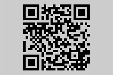 QR code Sonores Insulation Solutions