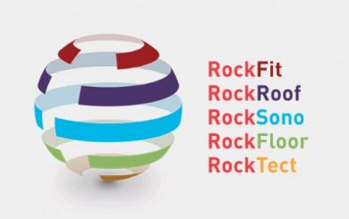 Rockfit